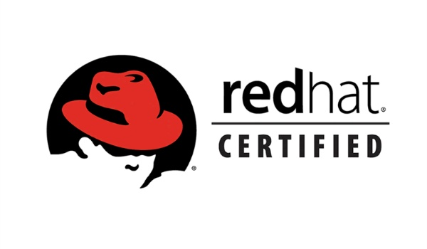 RedHat RHCSAEX200 Exam