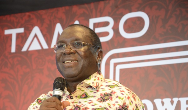 TAMBO Mobile launches in Nigeria to disrupt Africa's largest phone market 10