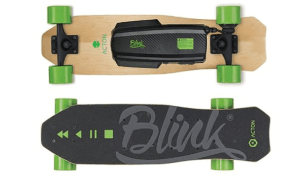 Electric Skateboards May Become The New Cool In Nigeria 7