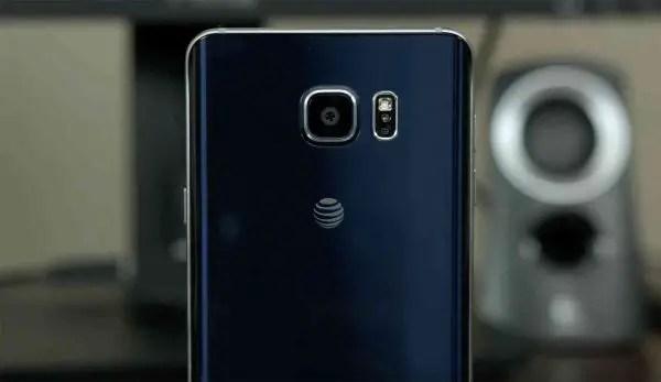 AT&T Phones Deals - top AT&T smartphones