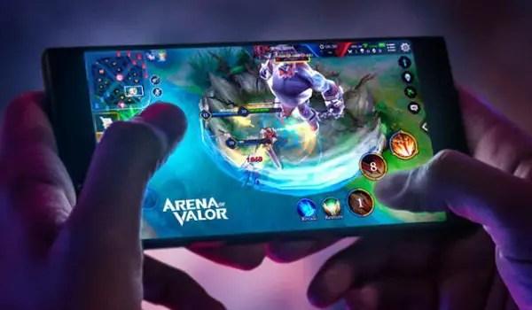 razer phone 2 gaming phone