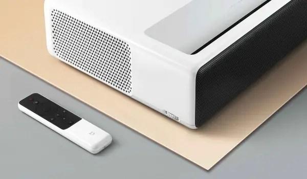 Xiaomi Laser projector 150