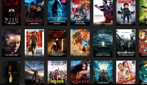 freemovies from 0123moviesfree sites
