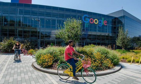 The Simmering Employee Cesspool In The Tech Industry 9