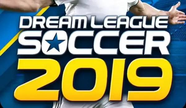 Dream League Soccer 2020 - Apps on Google Play