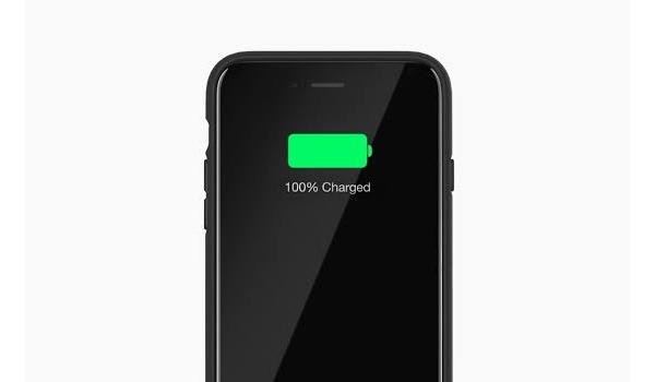 iphone charging issues