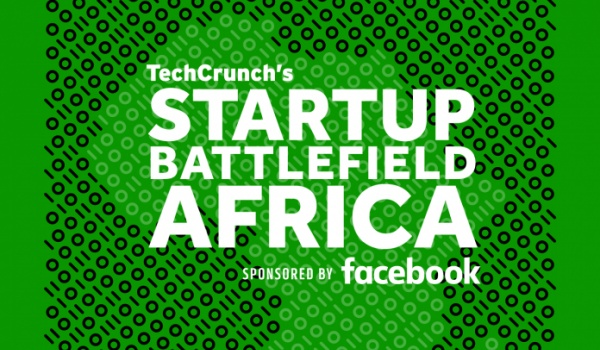Facebook hosts TechCrunch Startup Battlefield Africa 2018 in Lagos 3
