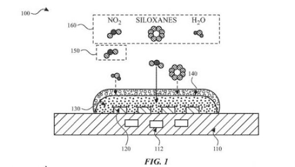 apple u0026 39 s new poisonous gas detector patent could be a life saver