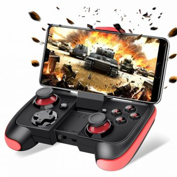 best gaming controllers