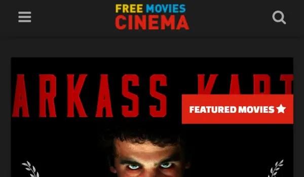 free movies cinema free movie streaming