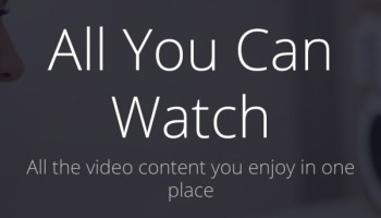 stremio all you can watch free movies