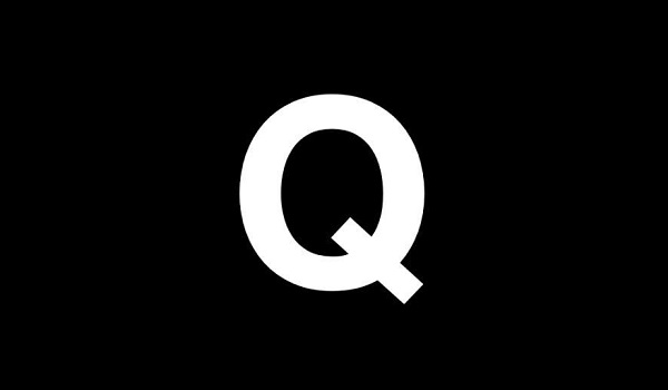 system-wide Dark Theme on Android Q
