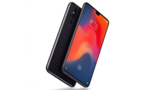 Xiaomi Nigeria to launch Mi 9?