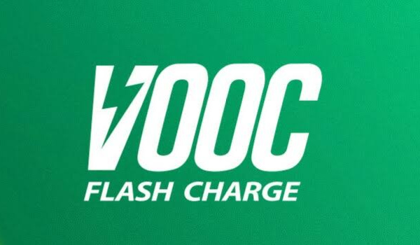 OPPO to license VOOC flash charge technology
