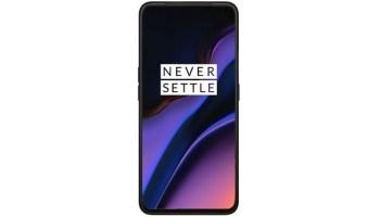 OPPO A92 vs OnePlus 7