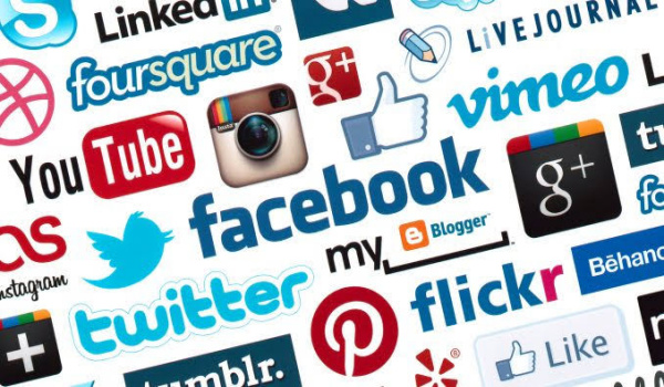 the scam of free speech on digital media
