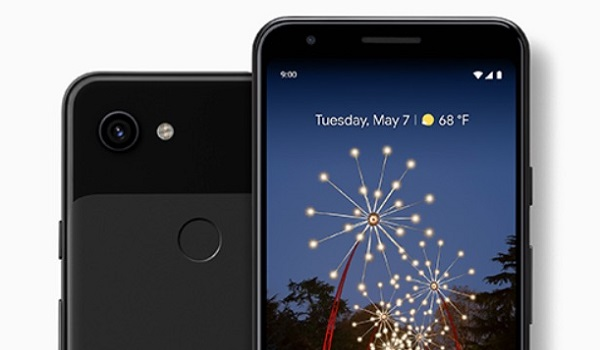 Google Pixel 3a is one of the top affordable smartphones with good camera