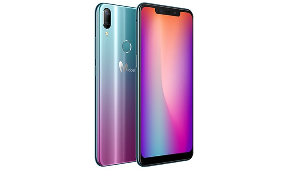 Mobicel Hype X specs and price in South Africa