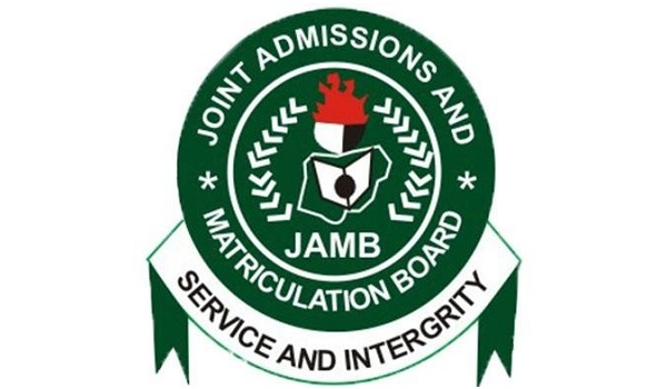 How to check your 2019 JAMB results