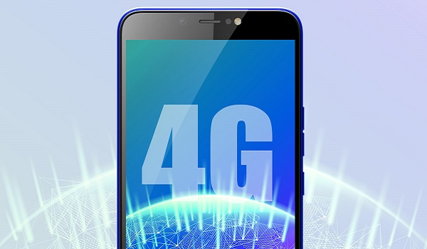 Which is the best 4G network you have used?