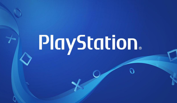 Sony has sold 100 million PS4s in 5 years 7 months 56