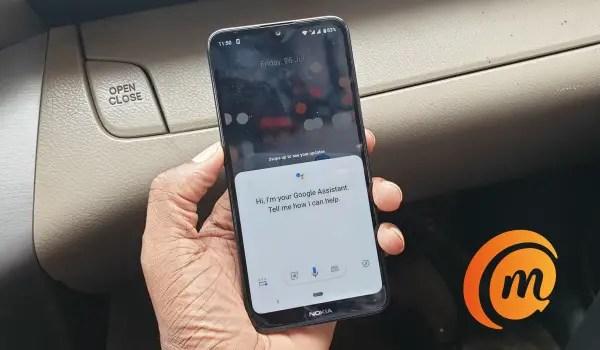 Nokia 3.2 review 16