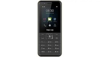 TECNO T901 KAIOS