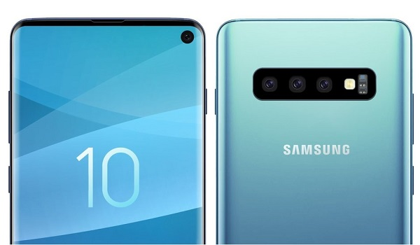 Samsung Galaxy s10 Cyber Monday Smartphone deals of 2020 deals