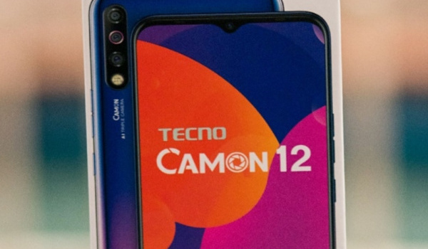 Camon 12: premium smartphone camera at a sweet price point 8