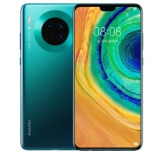 huawei mate 30 specs, features and price