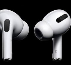 AirPods Pro alternatives