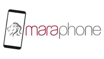 mara phones