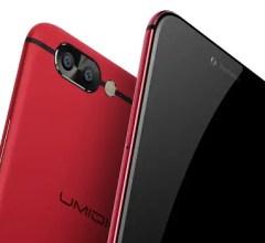 best umidigi phones