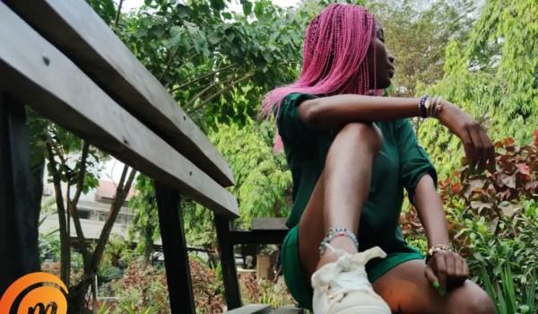 Enchanted With Munoyedi - Serene