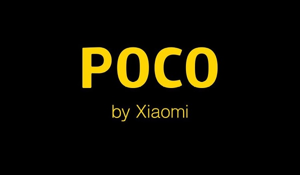 POCO, an independent brand of Xiaomi