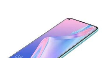 Elephone U3H, the cheapest 256GB smartphone on the market