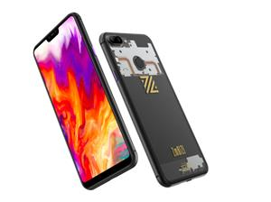 ZmBIZI phone with THX audio - important things to backup when getting a new phone