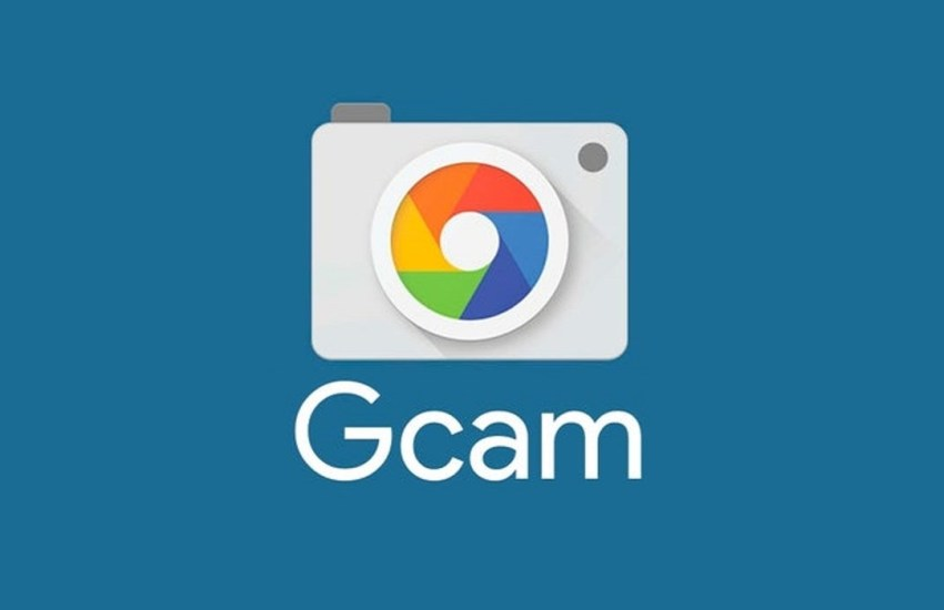 Want to install gcam app on your Android phone?
