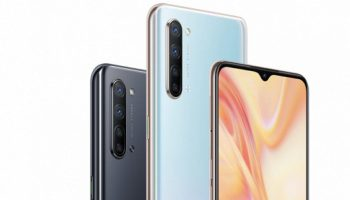 Oppo Find X2 Lite Launched