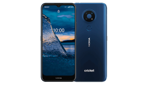 Nokia C5 Endi specs and price