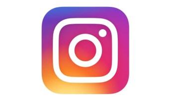 Instagram Creates New Ways For Video Content Creators To Earn Money