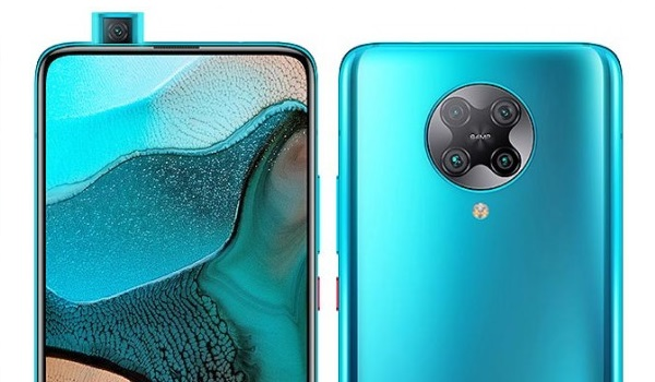 Redmi K30 Ultra is expected to launch in August 2020