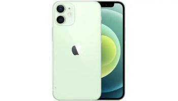 Common iPhone 12 bugs, iPhone 12 Mini