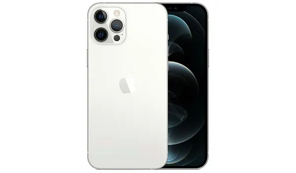Apple iPhone 12 Pro Max is one of the best smartphones with telephoto lenses