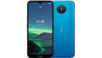 Nokia 1.4 specs and price