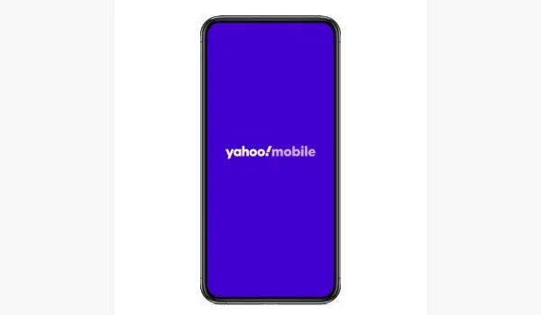 ZTE Blade x1 5g on Yahoomobile usa