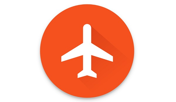 Why are you asked to turn off electronic devices on planes? And what happens if you don't? If these questions have ever bothered you, we have the answers.