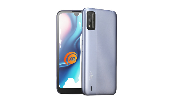 itel A37 smartphone specifications