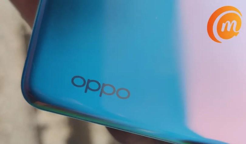 oppo Reno5 F beautiful phones