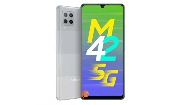 Samsung Galaxy M42 5G specs and information on mobilityarena